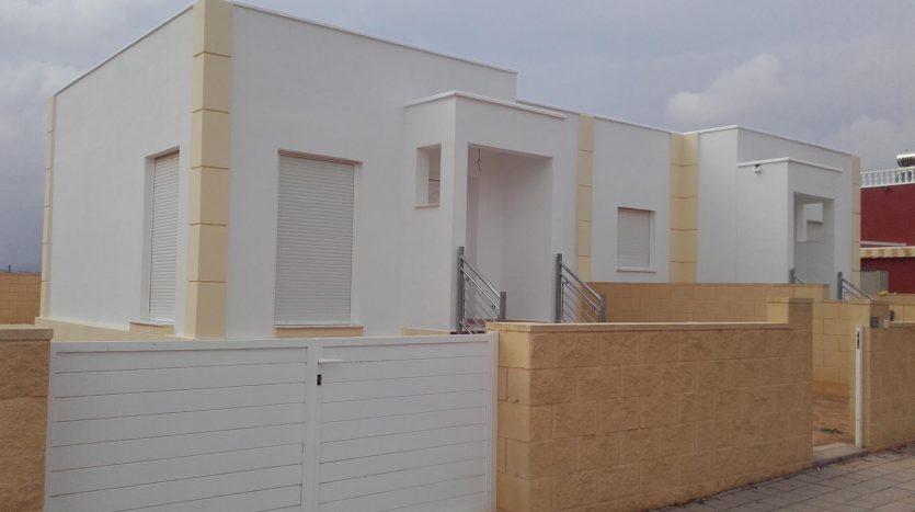 Nagyonszéplakások,házak,villákelérhetőekSpanyolország területén Alicantéban eladó ingatlanok Többmegépültésépülőprojektbőlválogathatigényeszerint.