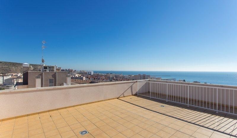 Nagyonszépprémiumlakások,házak,villákelérhetőekSpanyolország területén